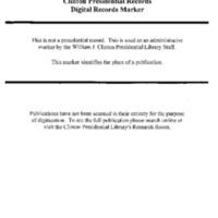 http://clintonlibrary.gov/assets/storage2/hctf/20060885F1/Box_106/42-t-12092985-20060885F-Seg1-106-012-2015.pdf