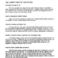 http://clintonlibrary.gov/assets/storage2/HCTF/20060810F2/Box-04/42-t-2068127-20060810F-Seg2-004-003-2015.pdf