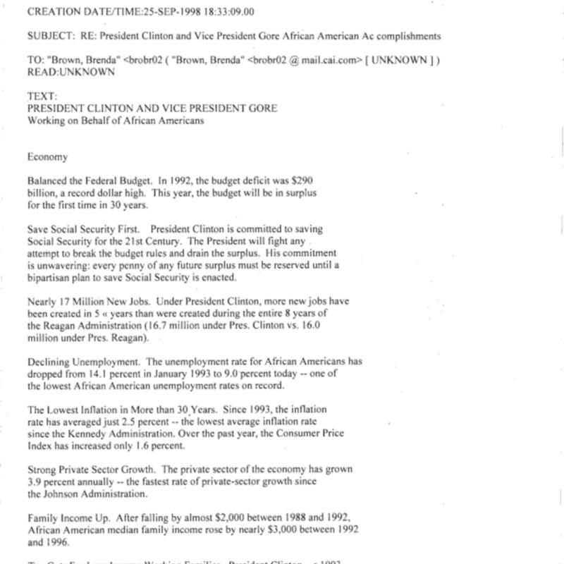 http://storage.lbjf.org/clinton/foia/2018-0997-F/Box_002/42-t-26444785-20180997F-002-003-2019.pdf