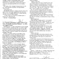 English Only [Folder 1] [1]