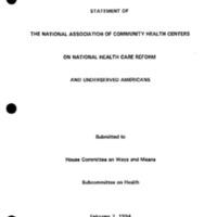 http://clintonlibrary.gov/assets/storage2/HCTF/20060885F5/Box-21/42-t-12093633-20060885F-Seg5-021-004-2015.pdf