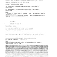 http://clintonlibrary.gov/assets/storage/Research-Digital-Library/kagan/KAGAN-E-Mail-RECEIVED/ARMS---Box-045----Folder-011.pdf