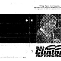 http://clintonlibrary.gov/assets/storage/Research-Digital-Library/dpc/reed-subject/122/647386-new-covenant.pdf