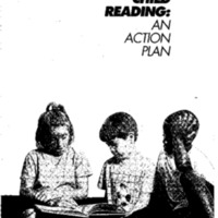 http://clintonlibrary.gov/assets/storage/Research-Digital-Library/dpc/brooks-printed/Box-18/648021-every-child-reading-an-action-plan.pdf