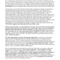 http://23.253.244.53/clinton/2008-0730-F-segment-1.pdf