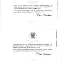 http://clintonlibrary.gov/assets/storage2/HCTF/20060885F3/Box-9/42-t-12092974-20060885F-Seg3-009-006-2015.pdf