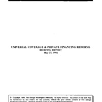http://clintonlibrary.gov/assets/storage2/HCTF/20060885F4/Box_011/42-t-12091530-20060885F-Seg4-011-020-2015.pdf