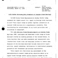 http://clintonlibrary.gov/assets/storage/Research-Digital-Library/clinton-admin-history-project/91-100/Box-100/1756308-history-ustr-press-releases-march-1993.pdf