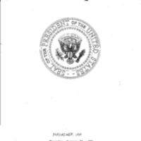 http://clintonlibrary.gov/assets/storage2/hctf/20060885F1/Box_062/42-t-12092985-20060885F-Seg1-062-005-2015.pdf