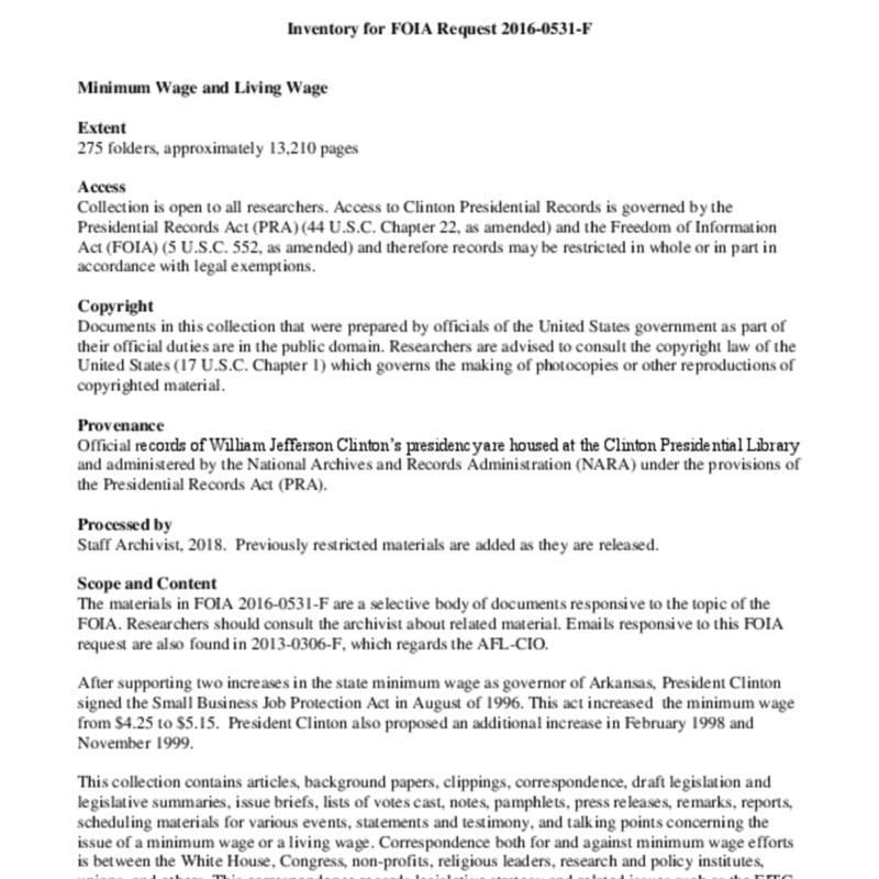 2016-0531-F.pdf