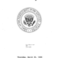 http://clintonlibrary.gov/assets/storage2/hctf/20060885F1/Box_068/42-t-12092985-20060885F-Seg1-068-006-2015.pdf