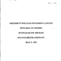 http://www.clintonlibrary.gov/assets/storage/Research-Digital-Library/speechwriters/widmer/Box-006/42-t-7585793-2006471f-006-012-2014.pdf