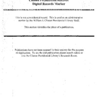 http://clintonlibrary.gov/assets/storage/Research-Digital-Library/dpc/brooks-printed/Box-19/648021-project-descriptions-telecommunications-and-information-infrastructure-assistance-program.pdf