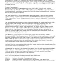 http://storage.lbjf.org/clinton/finding_aids/2015-1094-F.pdf