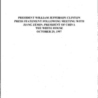 http://clintonlibrary.gov/assets/storage/Research-Digital-Library/speechwriters/blinken/Box-032/42-t-7585787-20060459f-032-010-2014.pdf