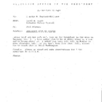 http://www.clintonlibrary.gov/assets/storage/Research-Digital-Library/dpc/rasco-meetings/Box-114/2010-0198-Sa-travel-itinerary-letters-memos-and-faxes-2.pdf
