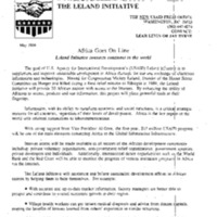http://clintonlibrary.gov/assets/storage/Research-Digital-Library/clinton-admin-history-project/81-90/Box-88/1756250-usaid-history-attachments-chapter-four.pdf