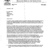 http://www.clintonlibrary.gov/assets/storage/Research-Digital-Library/holocaust/Holocaust-Theft/Box-161/6997222-hungary-correspondence.pdf