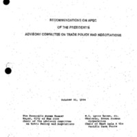 http://clintonlibrary.gov/assets/storage/Research-Digital-Library/clinton-admin-history-project/101-111/Box-101/1756308-history-ustr-press-releases-october-1994.pdf