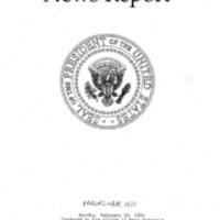 http://clintonlibrary.gov/assets/storage2/hctf/20060885F1/Box_065/42-t-12092985-20060885F-Seg1-065-001-2015.pdf