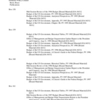 http://clintonlibrary.gov/assets/Documents/Finding-Aids/Systematic/2011-0299-S-Reed-Publications.pdf