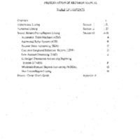 http://www.clintonlibrary.gov/assets/storage/Research-Digital-Library/holocaust/Holocaust-Theft/Box-197/6997222-chase-manhattan-bank-dormant-bank-accounts-1933-1945-3.pdf