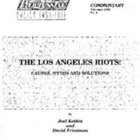 http://clintonlibrary.gov/assets/storage/Research-Digital-Library/dpc/reed-subject/118/647386-los-angeles-1.pdf