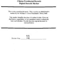 http://clintonlibrary.gov/assets/storage2/2006-0469-F-2/Box_055/42-t-7763296-20060469F-Seg2-055-003-2015.pdf