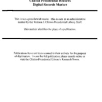 http://clintonlibrary.gov/assets/storage2/HCTF/20060885F4/Box_049/42-t-12093074-20060885F-Seg4-049-010-2015.pdf