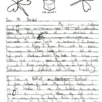 LettersFromBelfastKids[4].jpg