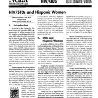 http://clintonlibrary.gov/assets/storage2/HCTF/20060810F2/Box-21/42-t-7763297-20060810F-Seg2-021-021-2015.pdf
