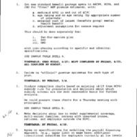 http://clintonlibrary.gov/assets/storage2/HCTF/2006-0885-F6/Box_034/42-t-12093088-20060885F-Seg6-034-021-2015.pdf