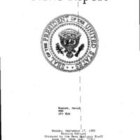 http://clintonlibrary.gov/assets/storage2/2006-0465-F-Kusnet/Box-21/42-t-7431944-20060465F-021-005-2015.pdf
