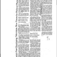 http://www.clintonlibrary.gov/assets/storage/Research-Digital-Library/speechwriters/boorstin/Box008/42-t-7585788-20060460f-008-014-2014.pdf