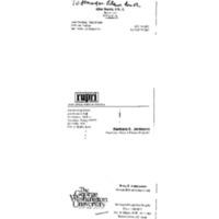 http://clintonlibrary.gov/assets/storage2/HCTF/20060885F4/Box_016/42-t-12091530-20060885F-Seg4-016-002-2015.pdf