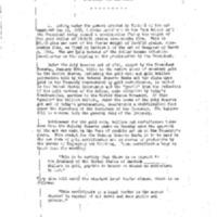 http://www.clintonlibrary.gov/assets/storage/Research-Digital-Library/holocaust/Holocaust-Gold-Series/Box-40/902534-master-set-folder-33-216665-216845-4.pdf