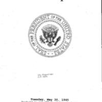 http://clintonlibrary.gov/assets/storage2/hctf/20060885F1/Box_074/42-t-12092985-20060885F-Seg1-074-004-2015.pdf