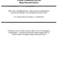 http://clintonlibrary.gov/assets/storage2/hctf/20060885F1/Box_090/42-t-12092985-20060885F-Seg1-090-002-2015.pdf