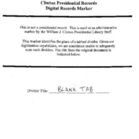 http://clintonlibrary.gov/assets/storage2/HCTF/2006-0885-F6/Box_037/42-t-12093088-20060885F-Seg6-037-011-2015.pdf