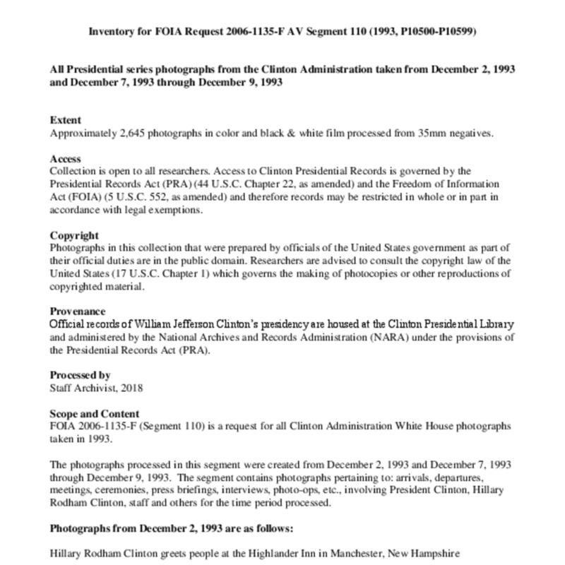 http://storage.lbjf.org/clinton/finding_aids/2006-1135-F-AV-1993-Segment-110.pdf