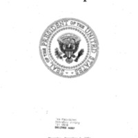 http://clintonlibrary.gov/assets/storage2/hctf/20060885F1/Box_058/42-t-12092985-20060885F-Seg1-058-002-2015.pdf