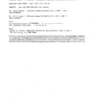 http://clintonlibrary.gov/assets/storage/Research-Digital-Library/kagan/KAGAN-E-Mail-RECEIVED/ARMS---Box-038----Folder-009.pdf