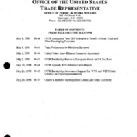 http://clintonlibrary.gov/assets/storage/Research-Digital-Library/clinton-admin-history-project/101-111/Box-102/1756308-history-ustr-press-releases-june-august-1998.pdf