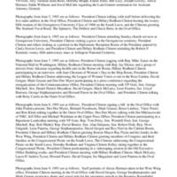 http://clintonlibrary.gov/assets/Documents/Finding-Aids/AV/2006-1135-F-AV-1993-Segment-48.pdf