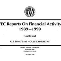 http://clintonlibrary.gov/assets/storage2/2006-0469-F-1/Box-21/42-t-7763296-20060469F-Seg1-021-005-2015.pdf