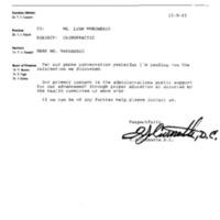 http://clintonlibrary.gov/assets/storage2/HCTF/2006-0885-F6/Box_018/42-t-12093088-20060885F-Seg6-018-025-2015.pdf