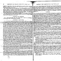 http://www.clintonlibrary.gov/assets/storage/Research-Digital-Library/holocaust/Holocaust-Theft/Box-198/6997222-war-claims-legislation-1.pdf