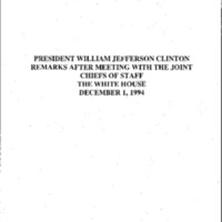 http://www.clintonlibrary.gov/assets/storage/Research-Digital-Library/speechwriters/boorstin/Box026/42-t-7585788-20060460f-026-019-2014.pdf