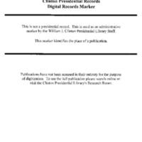 http://clintonlibrary.gov/assets/storage2/hctf/20060885F1/Box_083/42-t-12092985-20060885F-Seg1-083-008-2015.pdf