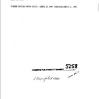 http://clintonlibrary.gov/assets/storage2/hctf/20060885F1/Box_071/42-t-12092985-20060885F-Seg1-071-001-2015.pdf